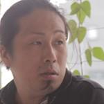 thumb_interview01_main